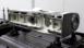 Präzisionsbauteile für Werkzeugmaschinen:Rüstzeiten reduzieren und Qualität steigern