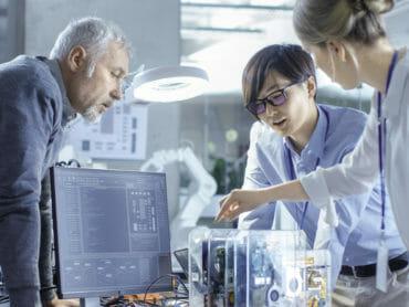 Arbeitszeiterfassung 2021: Das müssen Forschungsunternehmen jetzt wissen