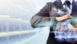 Digitalisierung in der Industrie: Diese Strategien sichern die Wettbewerbsfähigkeit