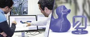 Digital Engineering Maschinenbau