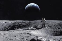 Von Apollo 11 zu SpaceX: Wie Digitale Fabriken punkten