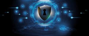 IT-Sicherheit