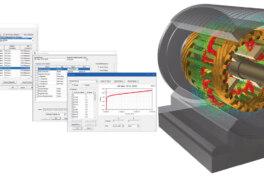 Aufwändig und kostspielig: Die Suche nach den richtigen Materialdaten für die Simulation
