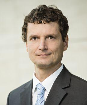 Peter Fritschi ist Director SAP Practice EMEA bei Dell.
