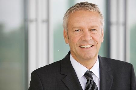 Henning Ohlsson, Epson Deutschland GmbH