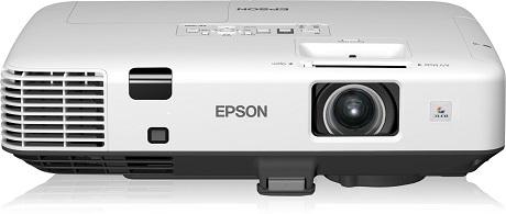 Epson EB-1495Wi Projektor