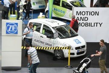 0018_e-mobility_world_2016