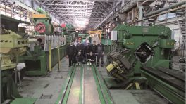 19-02-27_winkel_ab_russischer_kraftwerksspezialist_01