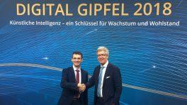 2018-digital-gipfel