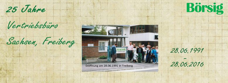 25-jahre-vbs_bearbeitet-1