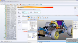 3dviewstation-smarteam-2015-11_en