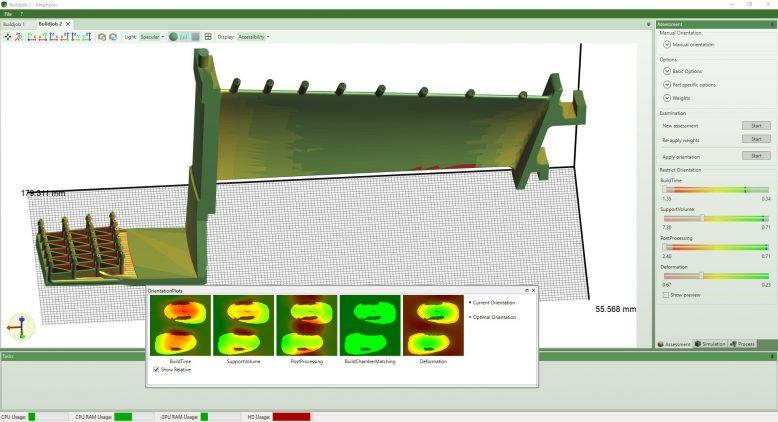 additive_works_amphyon_software