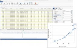 amperesoft_screens_temperaturecalculator