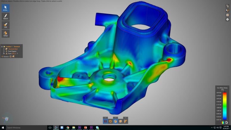 ansys_pr17-10discoverylive3