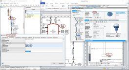 aucotec_endress_vom-engineering-ins-wm-portal
