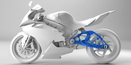 autodesk_ohes_innovationspotential_mit_generativem_design