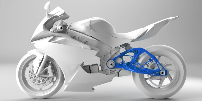 autodesk_ohes_innovationspotential_mit_generativem_design