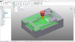 autodesk_powermill_ribbon
