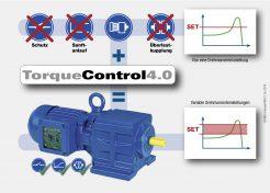 bauer_altra474_torque_control_de_pic1_pr4708_40712