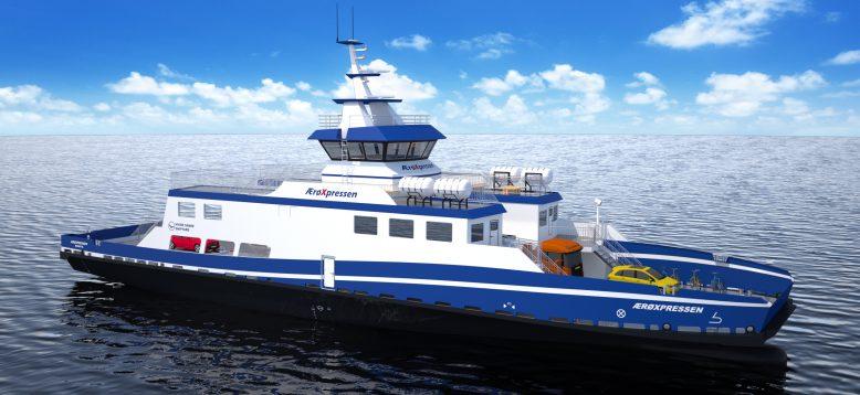 baumueller_hybridfaehre_new_hybrid_ferry