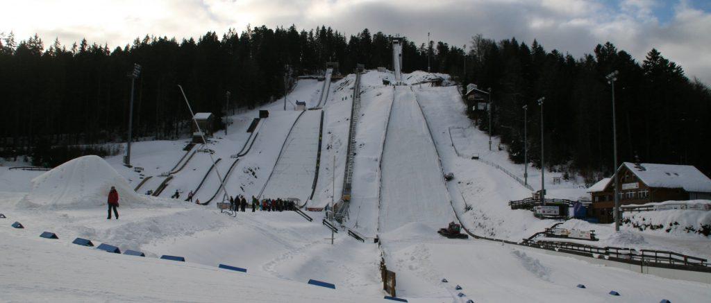 bild_4_adler-skistadion_hinterzarten