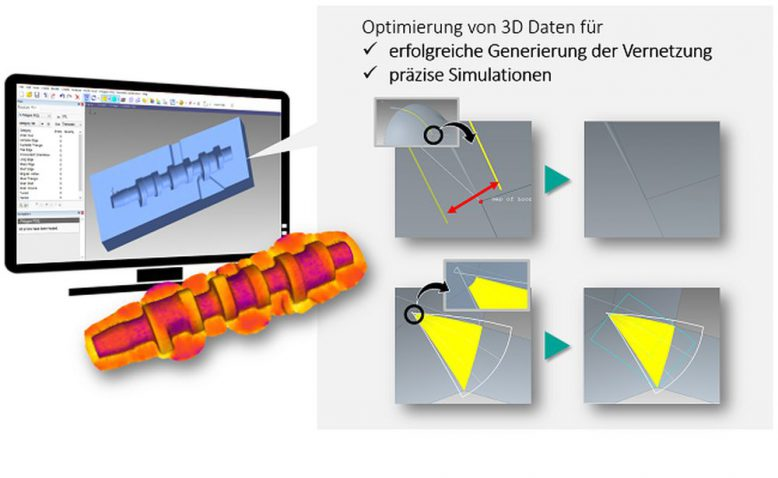 caddoctor-transvalor-edition_optimize-3d-data-for-cae_ger2_2