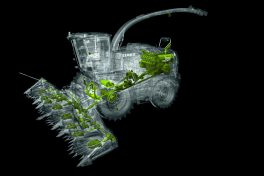 claas_landmaschinen_x-ray