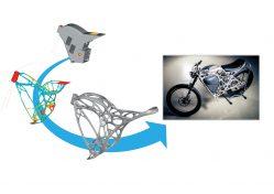 collage_lightrider_bike_2
