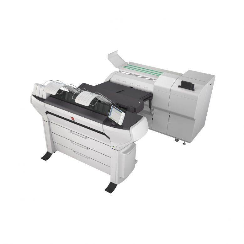 colorwave_3700_6roll_printer_elevated_top_fsl