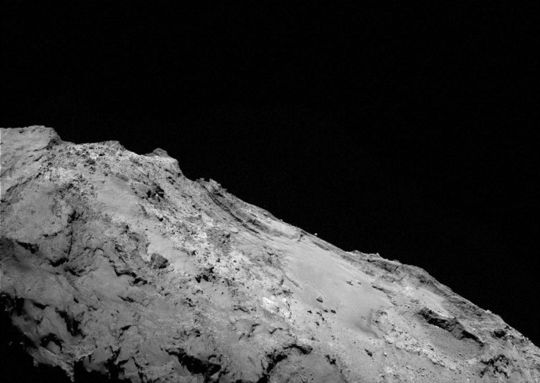 comet_17_january_2016_osiris