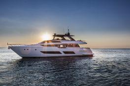 courtesy_ferretti_yachts_-_ph