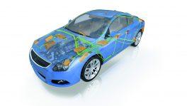 de_2013_03_704_automotive_gradient