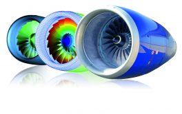 de_2013_04_300_aero-turbine-blade-collage