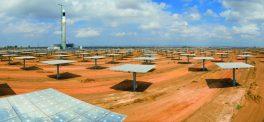de_2013_05_502_solarthermal_energy_gemasolar_project_01_300