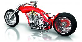 de_2013_08_600_motorcyle_10000x5200_angled_white