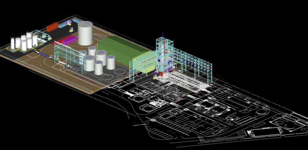 de_2015_05_600_scandata_px_engineering