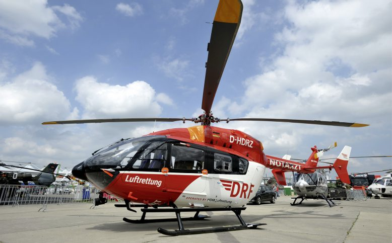 de_2015_05_801_mac_6234_eurocopter_ec_145_eurocopter_deutschland