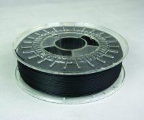 de_2015_06_02_germanreprap_filament-carbon20_3_600x500