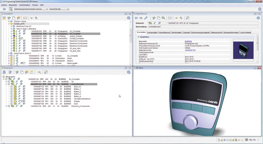 de_2015_06_200_5_engineering_control_center_screenshot