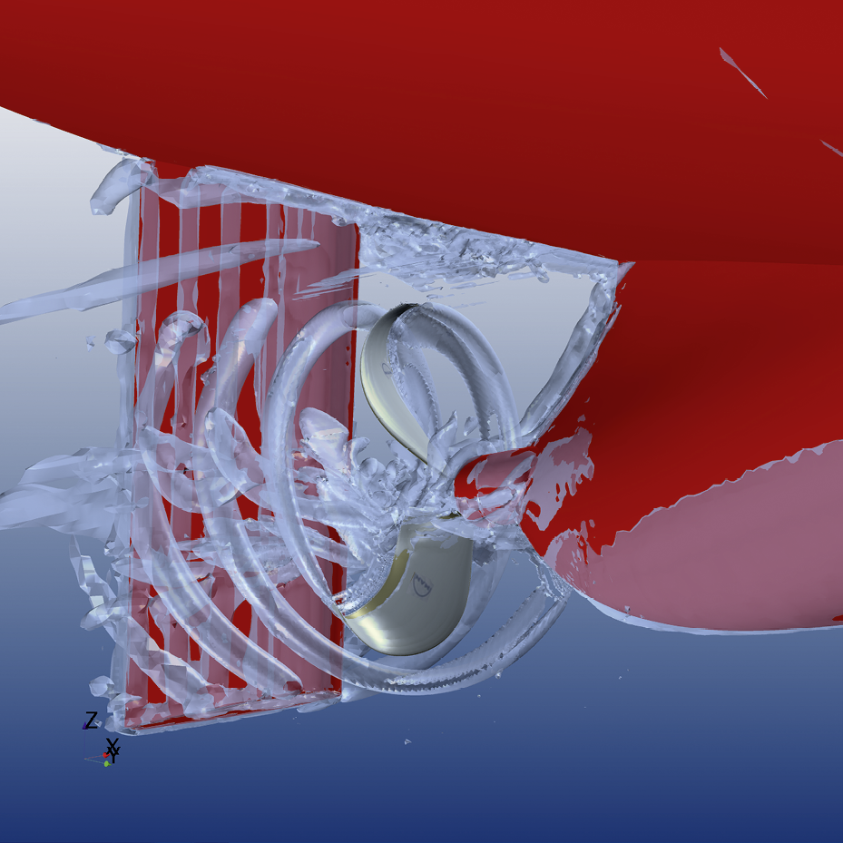 de_2015_07_300_waveandwaterphysics2_final