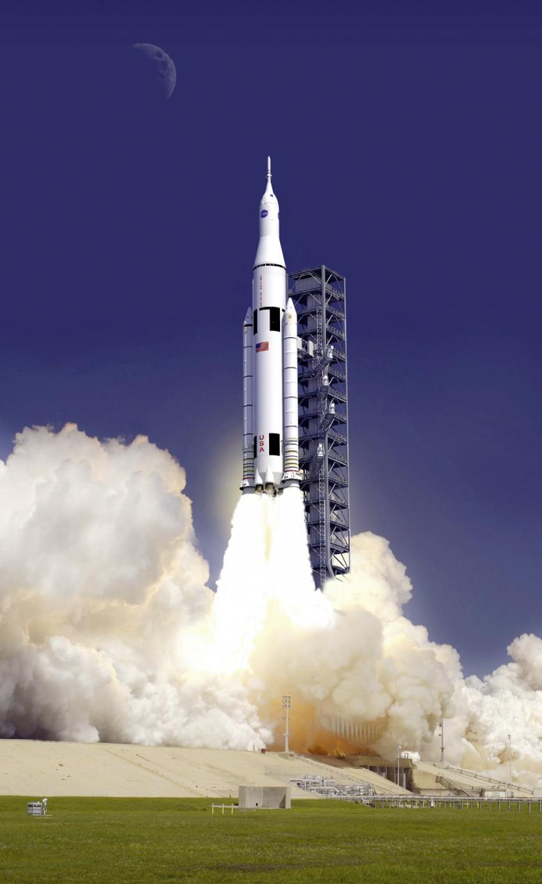 de_2015_07_601_sls_588053main_block_1_launching_high