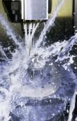 dm_2015_05_06_bmts_fraesen_detail_01