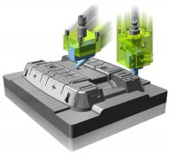 elektrodenkonstruktion