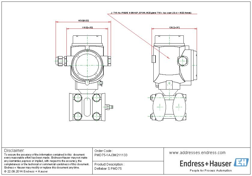 endress_hauser_pmd75_frontview