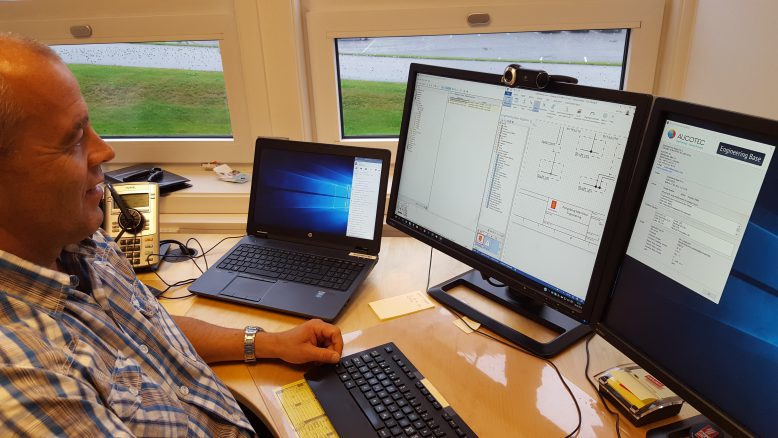engineering-workstation-at-kme