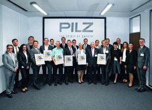 f_press_supplier_award_2018_mg_5777_cold1_2018_05