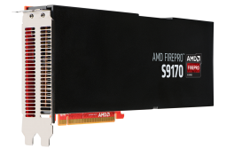 firepro_s9170_frontview_rgb_5inch