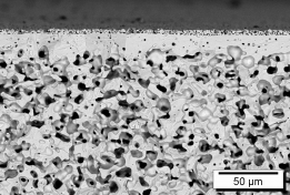 fzj_2018-09-24-membran-mikroskop