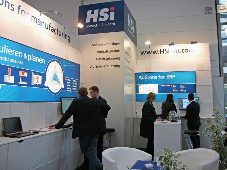 hsi_metav-2016