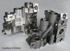 hydraulic-manifold_gross
